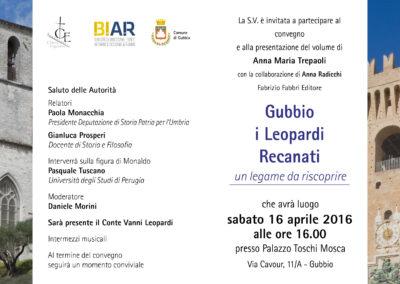 Invito-convegno-16-aprile